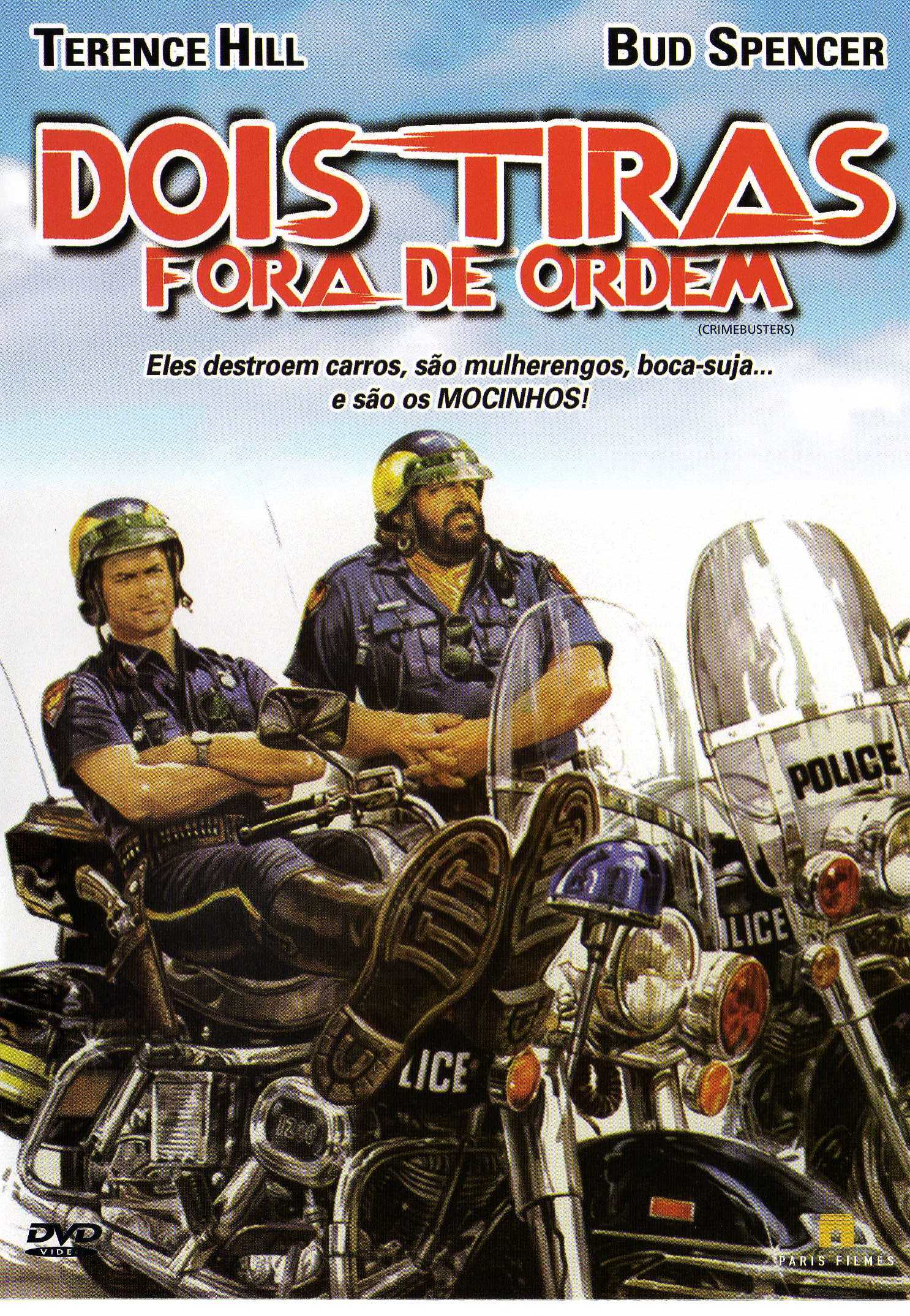 Filmes Bud Spencer E Terence Hill Dublado pertaining to dvd california -