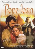 Dvd California A Papisa Joana