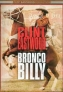 BRONCO BILLY - NOVO