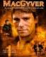 MacGyver - 1ª Temp - 6 dvds