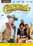 CHAPARRAL VOL 2 - 3 dvds