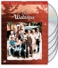 OS WALTONS 1 Temporada Vol 1 - 4 Dvds