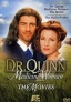 DRa. QUINN - 5ª TEMP 7 DVDs, 27 ep.- Digital