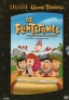 Os Flintstones 2ª Temp - 5 Dvds