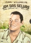 JIM DAS SELVAS - Vol 1 - 4 Dvds
