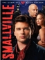SMALLVILLE - 6ª TEMP - 6 dvds
