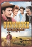 GUNSMOKE VOL 4