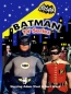 Batman e Robin - 1ª  temp - 6 dvds