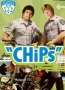 Chips - 2ª Temp - 6 dvds