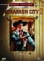 CIMARRON CITY - VOL 2 - 3 Dvds - 14 Ep.