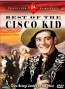 CISCO KID - Assalto a Diligência - color, leg