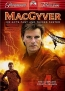 MacGyver - 4ª Temp - 5 dvds