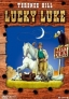 LUCKY LUKE - MAGIA INDIANA