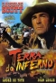 RANDOLPH SCOTT - TERRA DO INFERNO