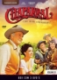 CHAPARRAL VOL 1 - 3 dvds