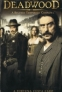 DEADWOOD - 2ª TEMP - 4 dvds