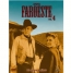 CINEMA FAROESTE VOL 4 - 3 dvds 6 filmes