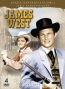 JAMES WEST 4ª Temporada Vol. 2